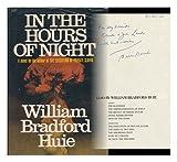 In the Hours of Night, William B. Huie, 0440043670