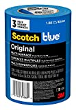 Scotch Painter's Tape 2090-48EVP ScotchBlue
