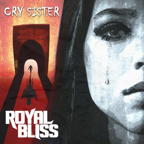 Cry Sister(Radio Edit)