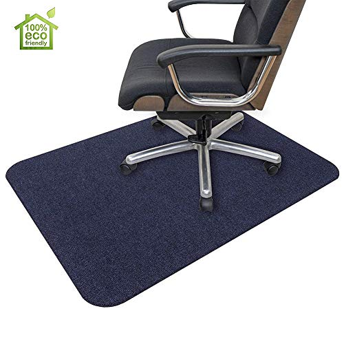 Most bought Office Furniture Accessories