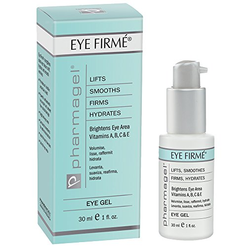 Bestselling Eye Puffiness Treatments