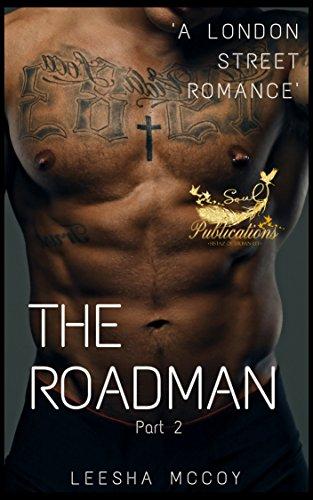 The Roadman 2 (A London Street Romance)