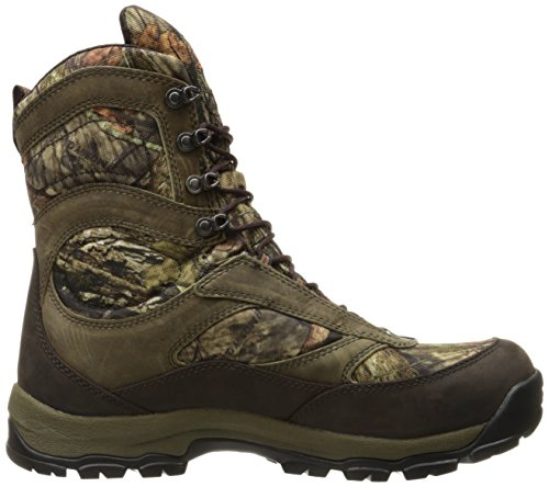 Danner Men S High Ground 8 Quot Hunting Shoes Hiking Boots