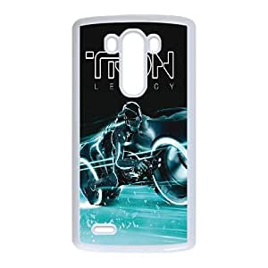 Generic Case New Tron Legacy For LG G3 A5B3367376