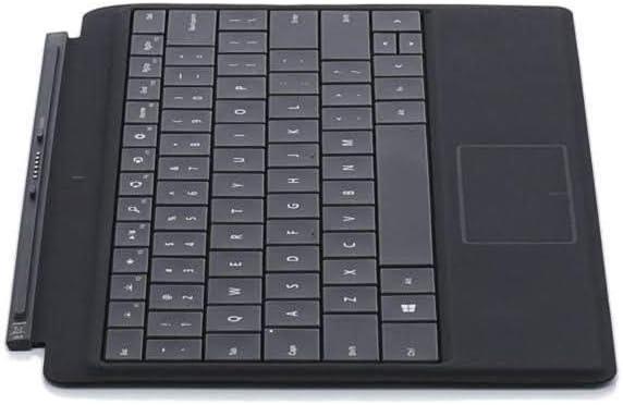 Renewed Microsoft Surface Type Cover 2