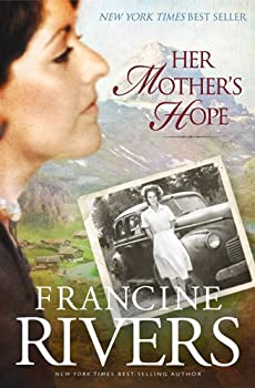 Her Mother's Hope 1414318634 Book Cover
