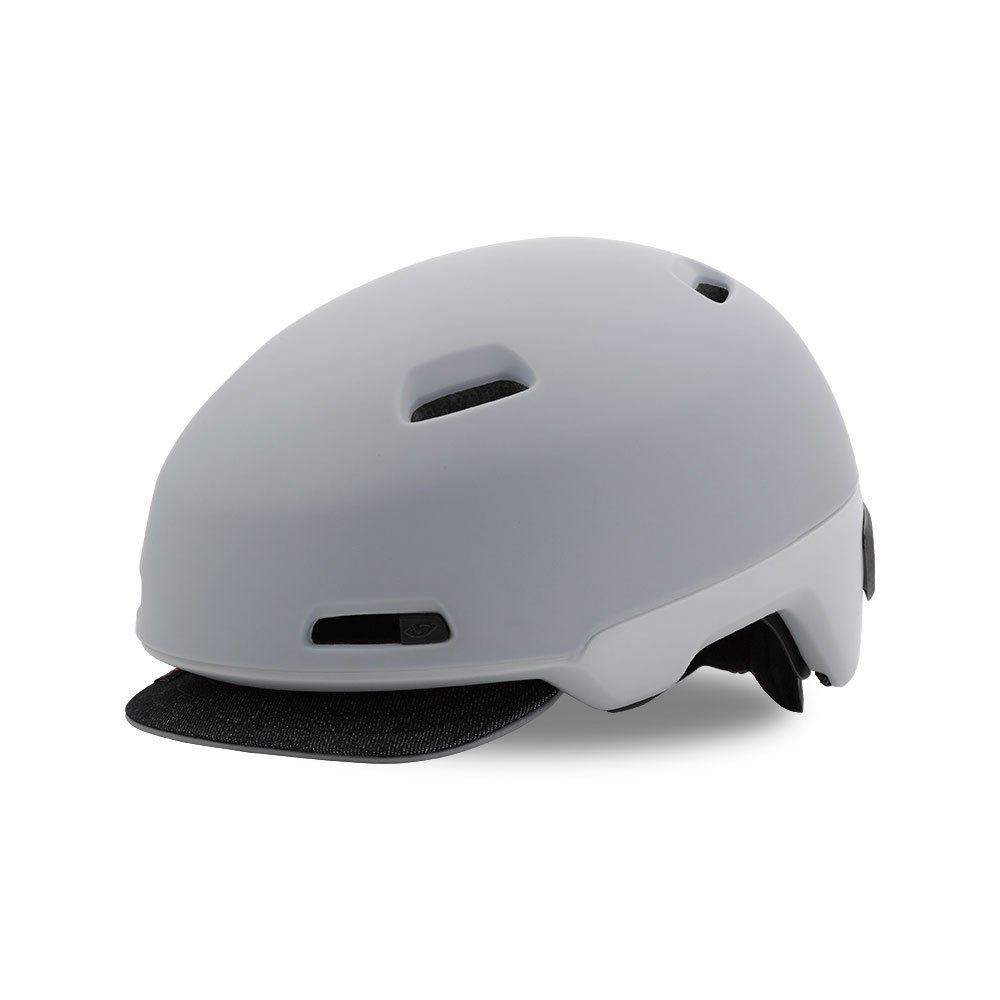 Giro GH24111 Unisex Sutton Helmet