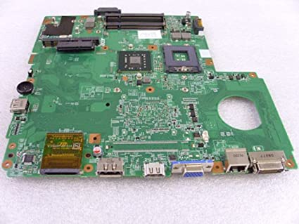 ACER ASPIRE 5730Z CHIPSET DRIVER FOR PC