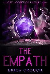 The Empath (Lost Locket of Lahari)