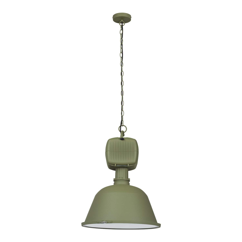 SKLUM Lampada Bey Verde Kaki - (Scegli Un Colore)