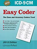 ICD-9-CM Easy Coder