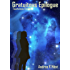 Gratuitous Epilogue (Touchstone Book 4)