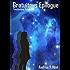 Gratuitous Epilogue (Touchstone Book 4)