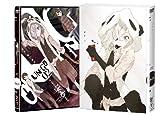 Un-Go - Vol.2 (DVD+CD) [Japan LTD DVD] TDV-22017D