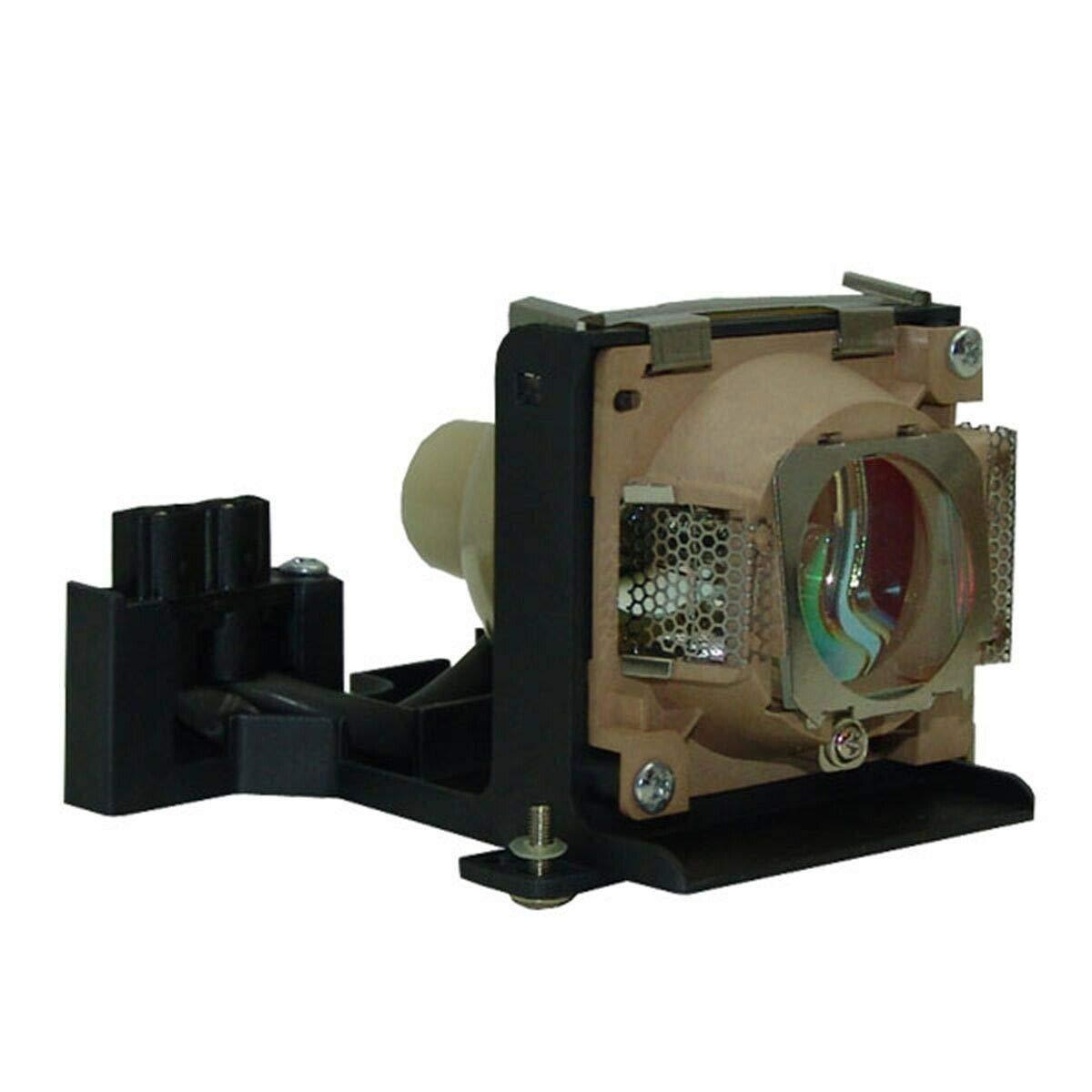 CTLAMP 59.J8401.CG1 ハウジング付き交換用ランプ BENQ PB7110-PVIP / PB7210-PVIP / PB7230-PVIP / PE7100 / PE8250に対応   B07NVGFG2J