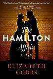 #10: The Hamilton Affair: A Novel