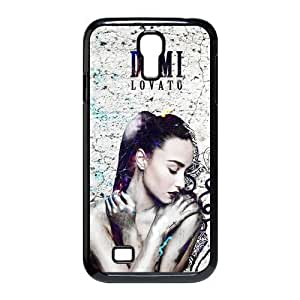 Demi Lovato Samsung Galaxy Note3 Kimberly Kurzendoerfer