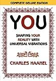 You, Charles Haanel, 0978388321