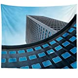 Westlake Art - Wall Hanging Tapestry - Company Organization - Photography Home Decor Living Room - 51x60in