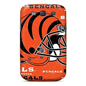 Protective Pittsburgh Steelers Design Phone Cover For Iphone 5/5s