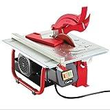 Clarke ETC8 Electric Tile Cutter