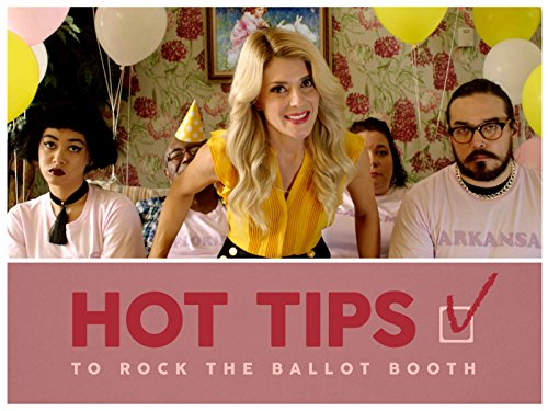 hot-tips-to-rock-the-ballot-booth