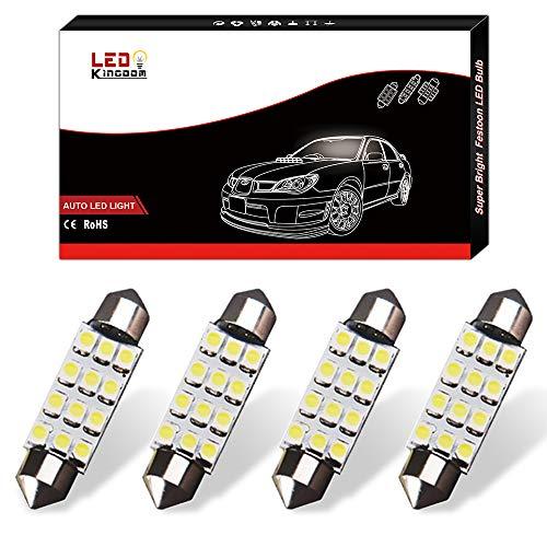 578 Led Light in US - 4