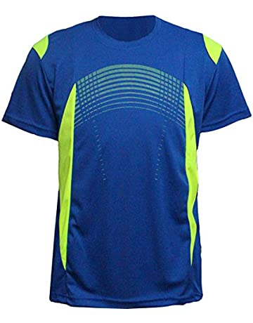 UV Sun Protection Sport T Shirts for Men Short Sleeve Athletic Tee.  Upcoming Deal a608966a9