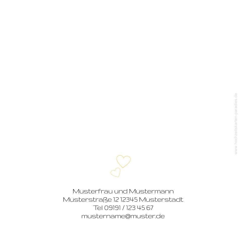 Kartenparadies Kartenparadies Kartenparadies Danksagung für Hochzeitsgeschenke Hochzeit Dankeskarte HerzBlaume, hochwertige Danksagungskarte Hochzeitsglückwünsche inklusive Umschläge   20 Karten - (Format  145x145 mm) Farbe  RosaRosa B01NBWU9D7 | Zu einem erschwing 7129ee