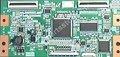 LJ94-02896B T-Con Board