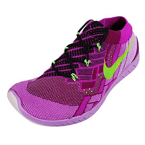 8c1fe0e375ce new Nike Women s Wmns Free 3.0 Flyknit