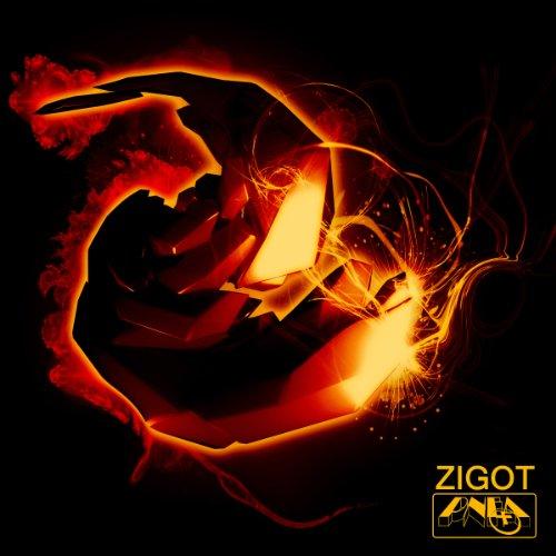 PNFA - Zigot