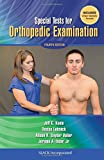 img - for Special Tests for Orthopedic Examination book / textbook / text book