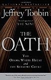 The Oath, Jeffrey Toobin, 0307390713