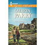 The Sweetest Hours | Cathryn Parry