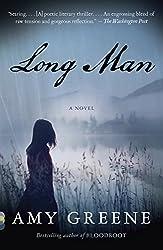 Long Man: A novel (Vintage Contemporaries)