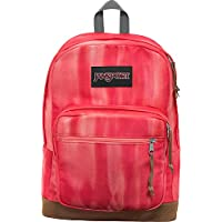 Mochila JanSport Right Pack Expressions Sunkissed Poly Canvas
