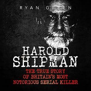 Harold Shipman Hörbuch