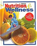 img - for Nutrition & Wellness, Student Edition by Roberta Larson Duyff (2003-06-20) book / textbook / text book