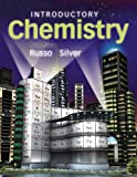 img - for Introductory Chemistry (4th Edition) (Catalyst: The Pearson Custom Library for Chemistry) book / textbook / text book