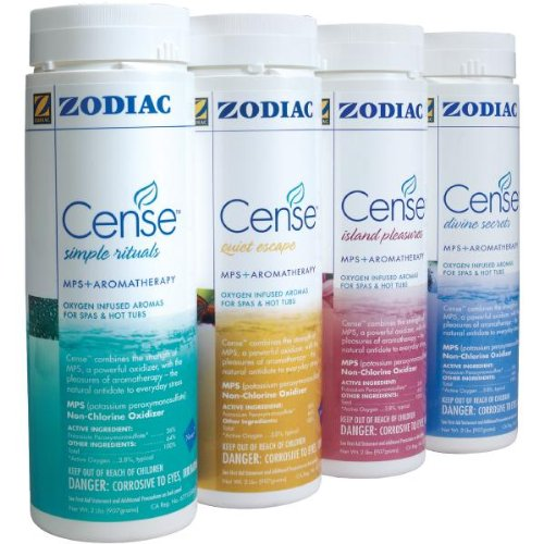 4-new-zodiac-nature-2-spa-cense-non-chlorine-shock-aromatherapy-spa-pack