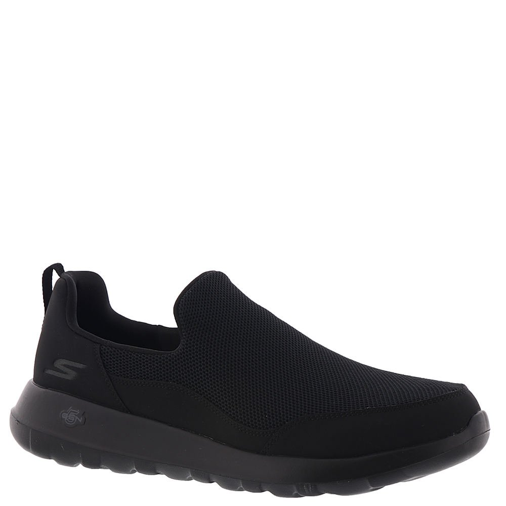 Skechers Men's Go Walk Max 54626 Extra Wide Sneaker by Skechers
