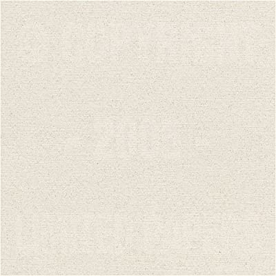 """Classic Linen Whitestone 24# 8.5""""x11"""" 500/pack"""