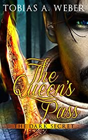 The Queen's Pass