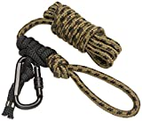 Hunter Safety System Rope-Style Tree Strap