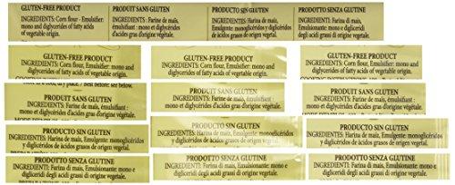 Le Veneziane Gluten Free Pasta Variety Pack(1 Each)