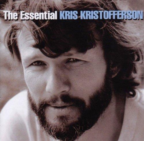 The Essential - Kris Essential
