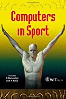 Computers in Sport Front Cover