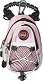 NCAA Massachusetts Minutemen - Mini Day Pack - Pink