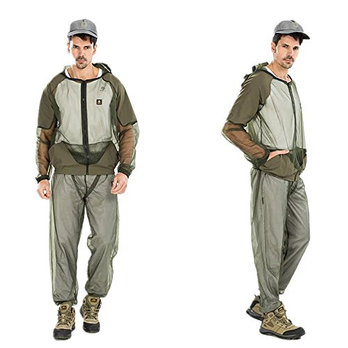 anti-mosquito-mesh-fishing-clothes-suit-thin-hooded-outdoor-pest-wild-fishing-cloth